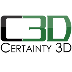 Certainty-3D_small_logo