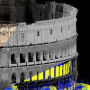 Coliseum_Attributes_Software_RiSCANPRO-860x280