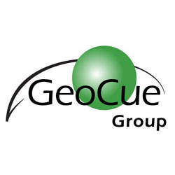 geocue-group_250x250
