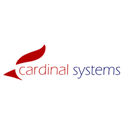 Cardinal Systems logo