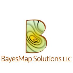 BayesMap 250