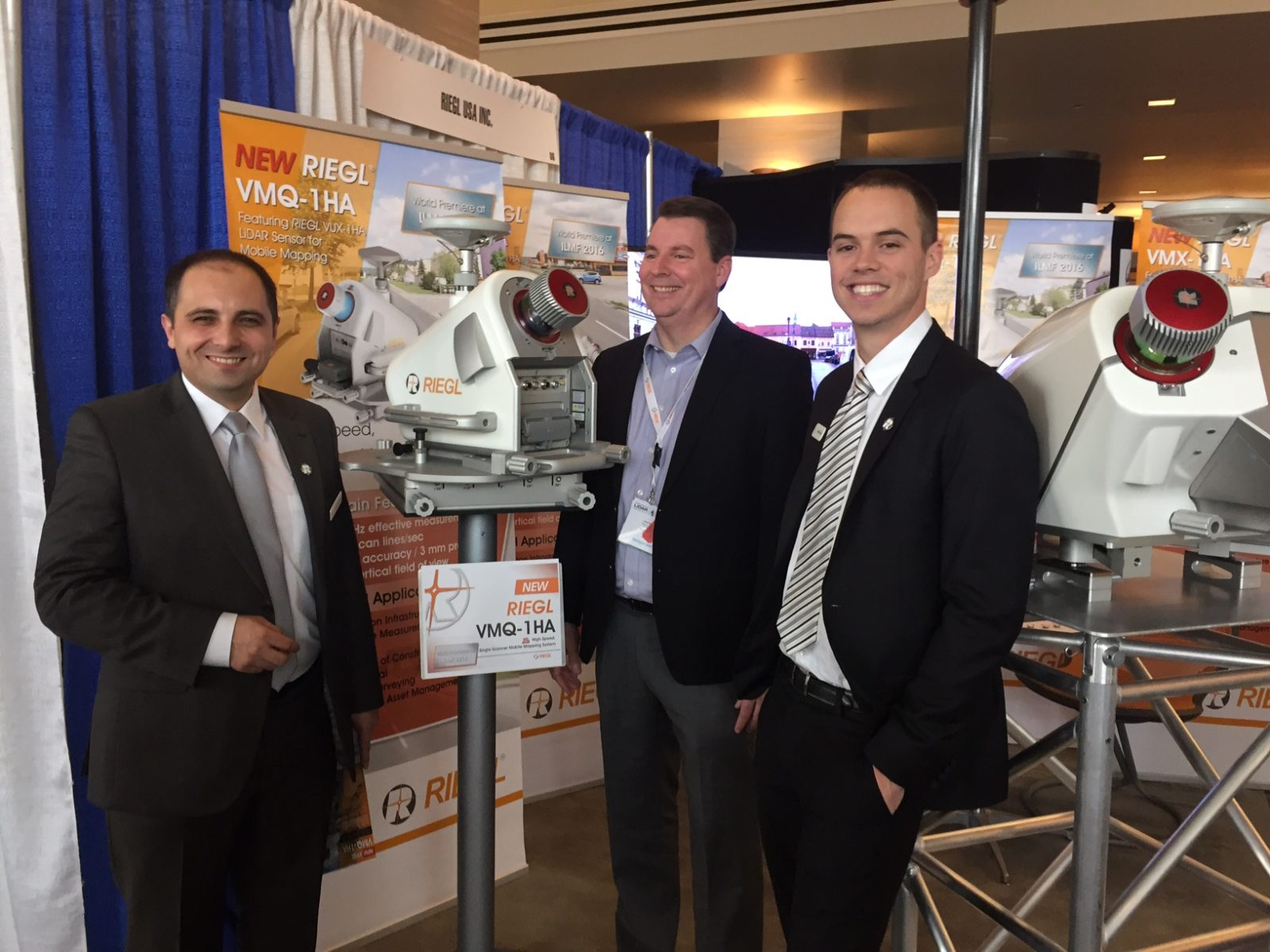 RIEGL_NewMLS-Systems_Launch1