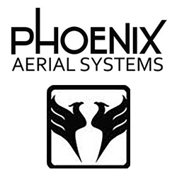 phoenix systems 250