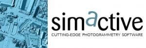 SimActive_Image