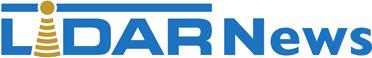 LiDAR News