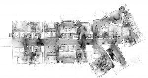 russ floor 2