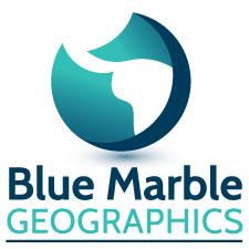 Geographic Intelligence