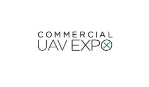 Commercial UAV Expo