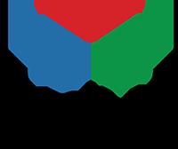 arius technology logo