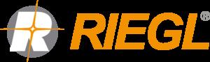 Riegl Logo