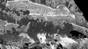 Drone Lidar image