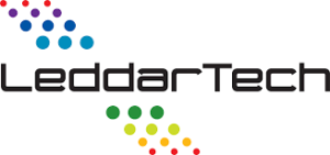LeddarTech logo