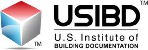 2018 USIBD Symposium