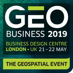 Geo Business 2019
