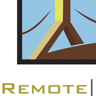 Remote GEosystems