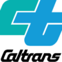logo of Caltrans Develops 3D Laser Scanning Standards