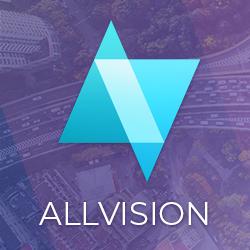 Allvision