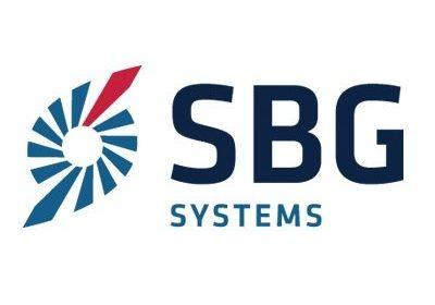 SBG Systems