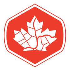 logo of GoGeomatics National Geomatics Competition Media Sponsor