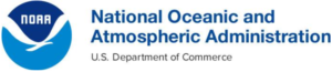 NOAA Notice - State Plane Coordinate System Webinar