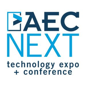 AEC Next and SPAR 3D 2019 Keynote Speakers Announced -