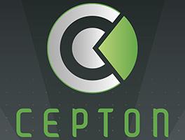 cepton
