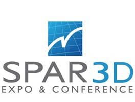 SPAR 3d