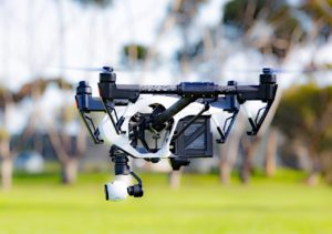 Photo of UAV Penalties for Flying Without a License