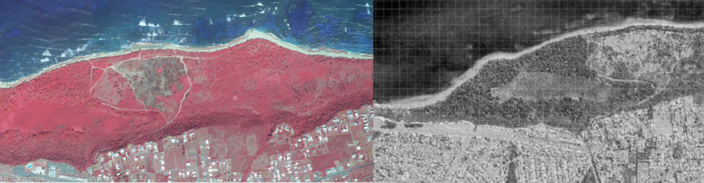Imagery by Leading Edge Geomatics