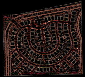 Image of 3D Mapping