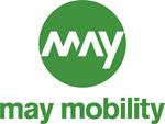 may mobility