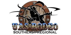 logo of Inaugural Southeast Regional UAS RODEO