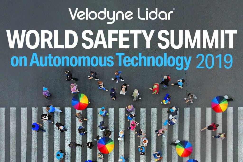 world safety