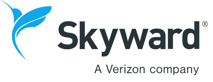 Skyward Logo Verizon Skyward & Southern Co. Fly BVLOS