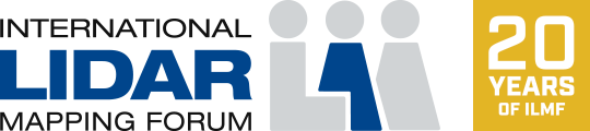 Image of: ILMF logo 2020
