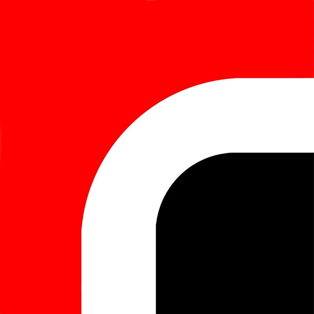 Image of: Siteco Logo (Sardinia Project)