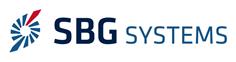 SBG logo - Singapore location announced