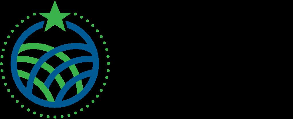 YGP Logo - T0 present at SPAR 2020