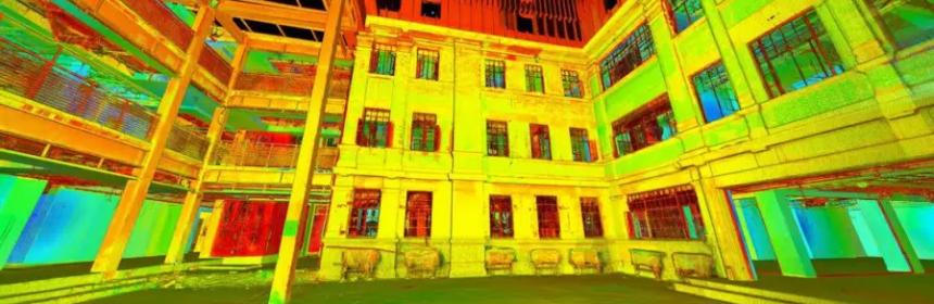 image of FARO Acquires HoloBuilder