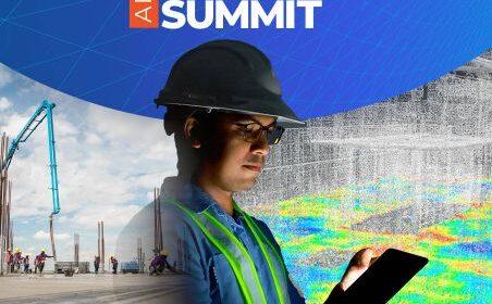 image of AEC Digital Summit - September 14 - 17